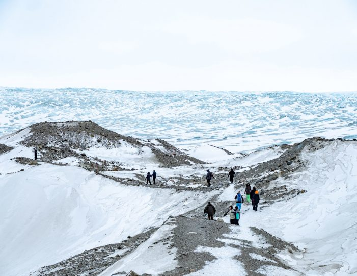 Winter-adventure-package-kangerlussuaq-sisimiut - Guide to Greenland15