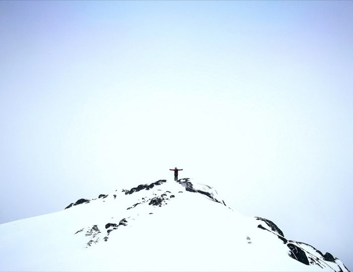 Winter-adventure-package-kangerlussuaq-sisimiut - Guide to Greenland4