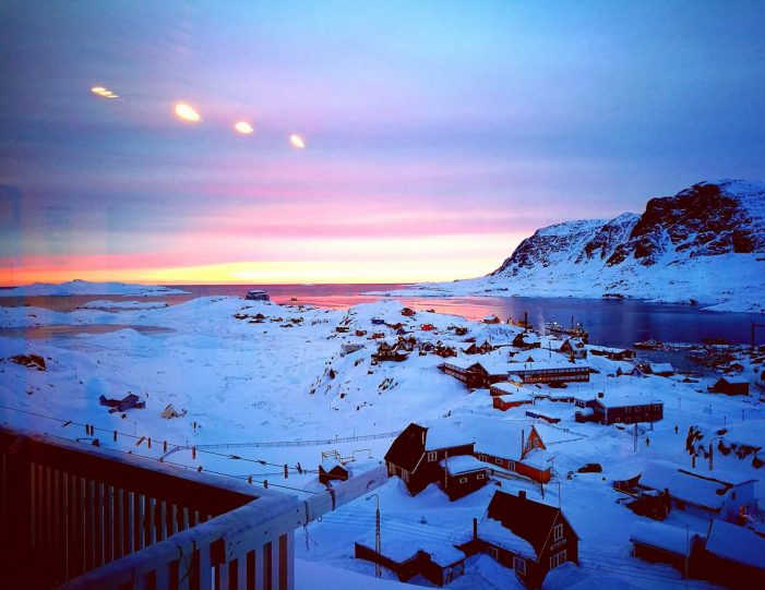 Winter-adventure-package-kangerlussuaq-sisimiut - Guide to Greenland6