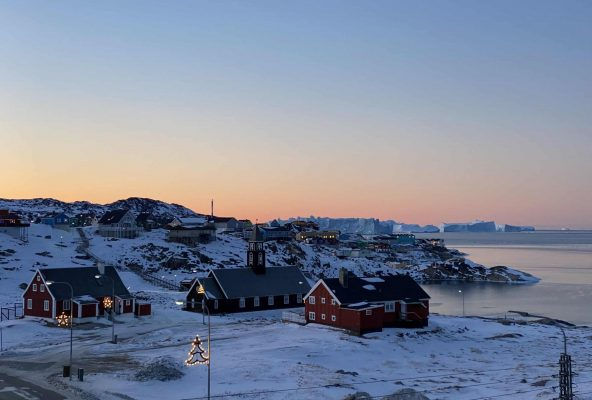 Winter-in-Ilulissat-_-Guide-to-Greenland-Laali5