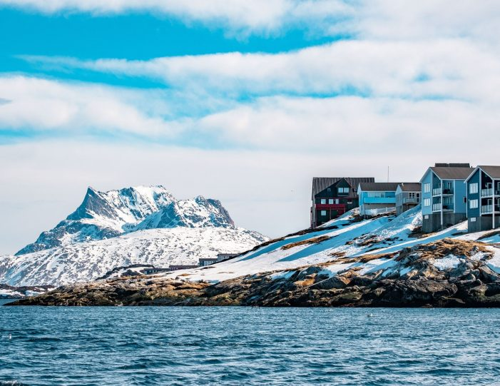 a-day-in-the-life-of-a-greenlandic-fisherman-nuuk - Guide to Greenland11