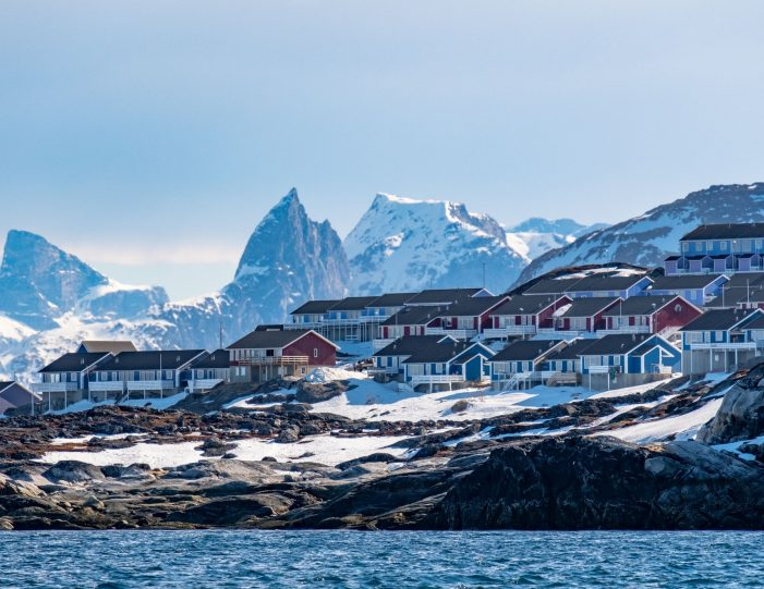 a-day-in-the-life-of-a-greenlandic-fisherman-nuuk - Guide to Greenland3