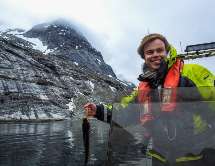 a-day-in-the-life-of-a-greenlandic-fisherman-nuuk - Guide to Greenland9
