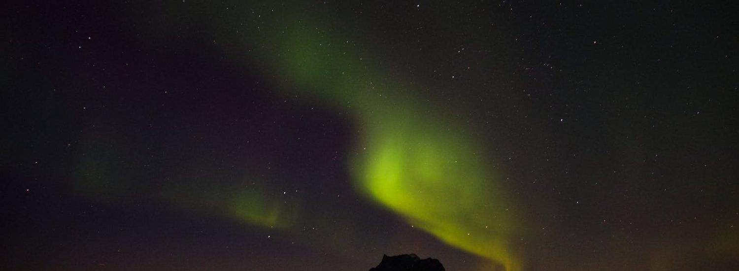 a-northern-lights-myth-from-Greenland-Guide-to-Greenland