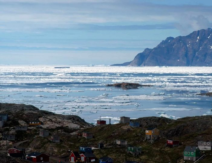 a-touch-of-greenland-kulusuk-east-greenland - Guide to Greenland1