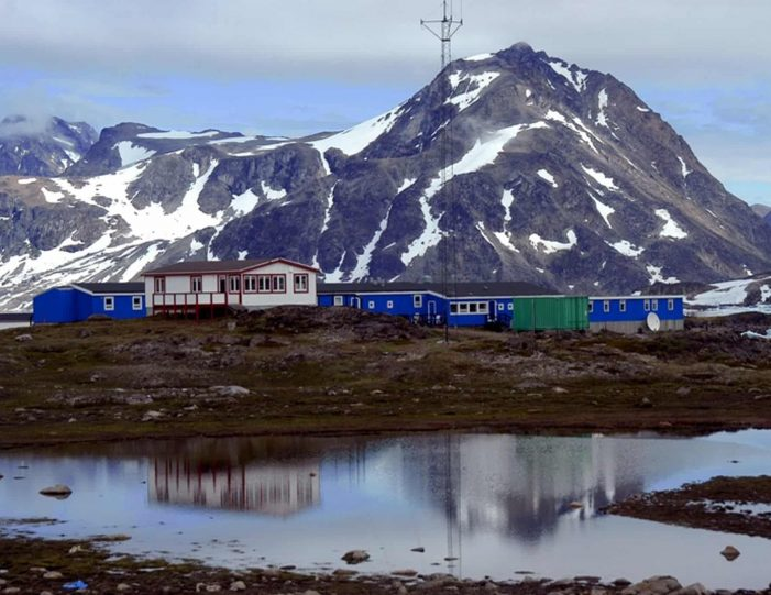 a-touch-of-greenland-kulusuk-east-greenland - Guide to Greenland3
