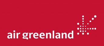 air_greenland_logo-300dpi (1)