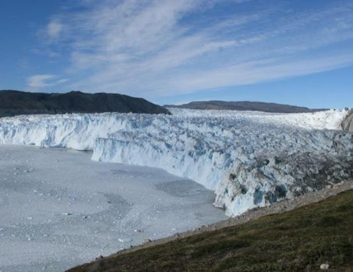 amazing-4-days-ilulissat-disko-bay - Guide to Greenland (10)