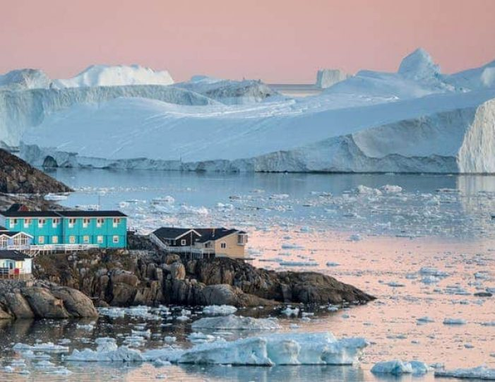 amazing-4-days-ilulissat-disko-bay - Guide to Greenland (2)