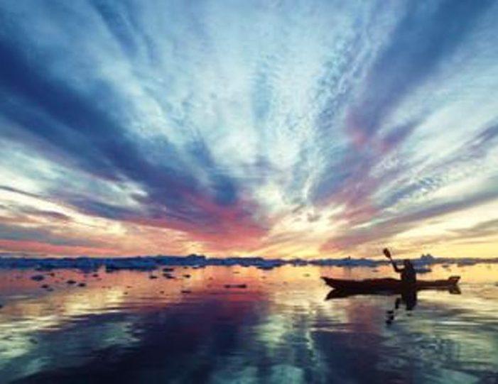 amazing-4-days-ilulissat-disko-bay - Guide to Greenland (3)