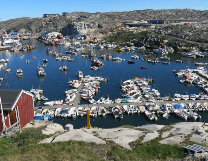 amazing-4-days-ilulissat-disko-bay - Guide to Greenland (7)