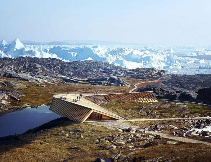 amazing-4-days-ilulissat-disko-bay - Guide to Greenland (8)