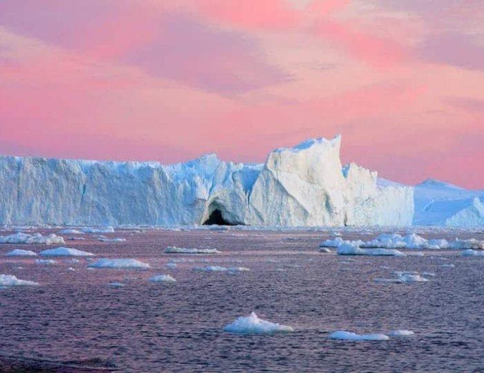 amazing-4-days-ilulissat-disko-bay - Guide to Greenland (9)