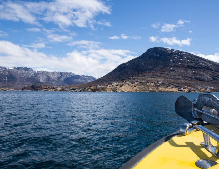 approaching-kapisillit-boat-tour-to-nuuk-fjord-summer-guide-to-greenland-4