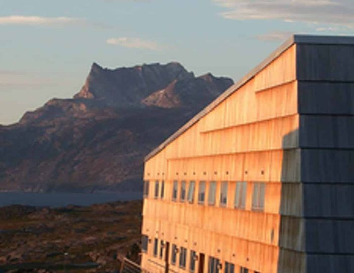 art-science-and-society-nuuk - Guide to Greenland1