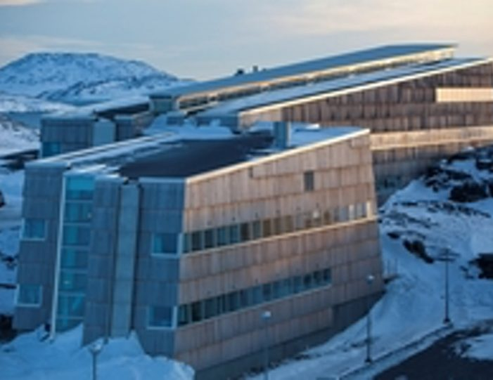 art-science-and-society-nuuk - Guide to Greenland12