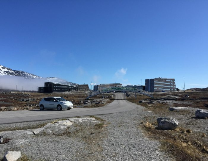 art-science-and-society-nuuk - Guide to Greenland9