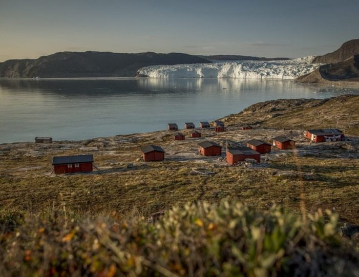 best-of-ilulissat-disko-bay-day-Guide to Greenland1