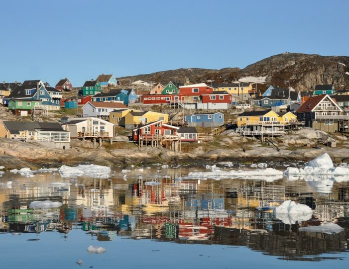 best-of-ilulissat-disko-bay-day-Guide to Greenland10