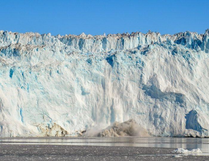 best-of-ilulissat-disko-bay-day-Guide to Greenland11