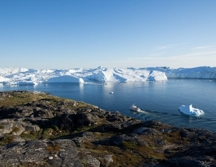 best-of-ilulissat-disko-bay-day-Guide to Greenland12