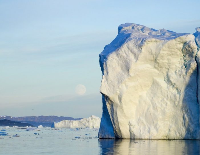 best-of-ilulissat-disko-bay-day-Guide to Greenland13