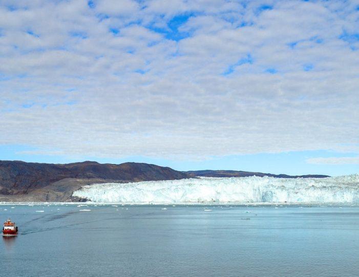 best-of-ilulissat-disko-bay-day-Guide to Greenland14