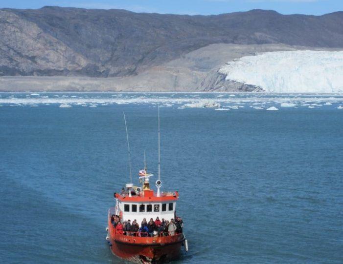 best-of-ilulissat-disko-bay-day-Guide to Greenland15