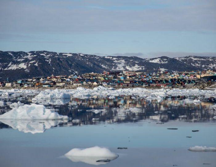 best-of-ilulissat-disko-bay-day-Guide to Greenland2