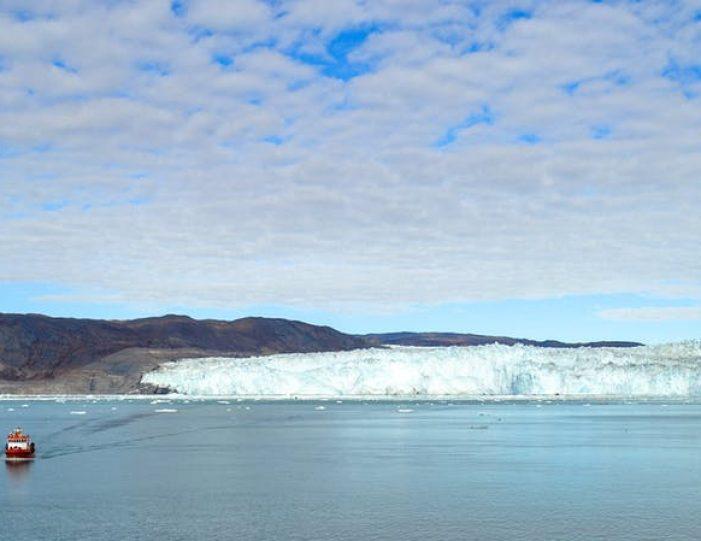 best-of-ilulissat-disko-bay-day-Guide to Greenland3