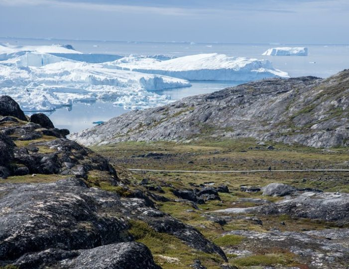 best-of-ilulissat-disko-bay-day-Guide to Greenland5