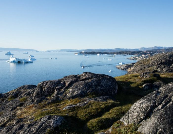 best-of-ilulissat-disko-bay-day-Guide to Greenland6