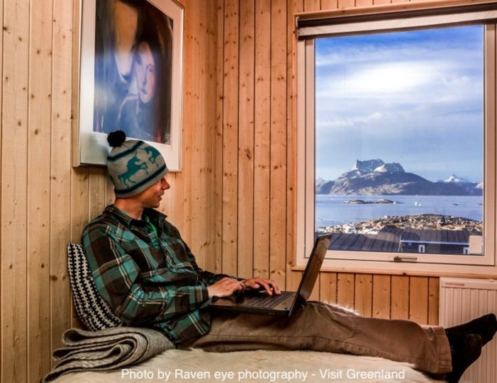 best-of-nuuk-in-3-days-west-greenland-Guide to Greenland6