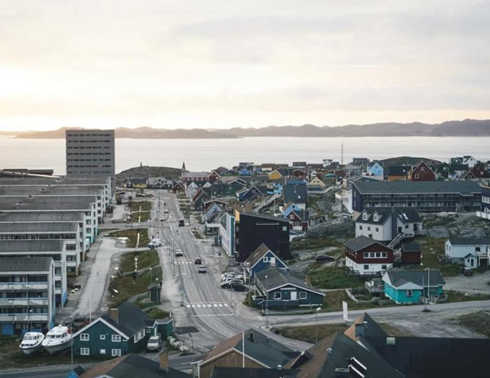 best-of-nuuk-in-3-days-west-greenland-Guide to Greenland8