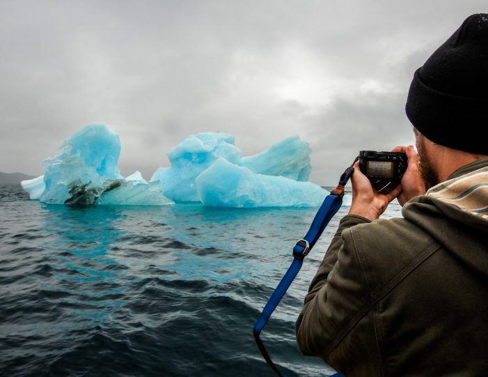 best-of-nuuk-in-4-days-west-greenland-day-Guide to Greenland11