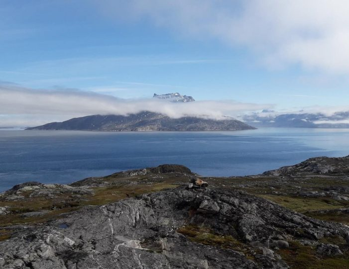 best-of-nuuk-in-4-days-west-greenland-day-Guide to Greenland8