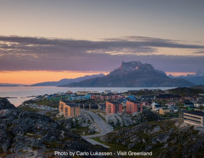best-of-nuuk-in-4-days-west-greenland-day-Guide to Greenland9