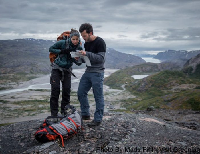best-of-south-greenland-8-days-narsaq-Guide to Greenland11