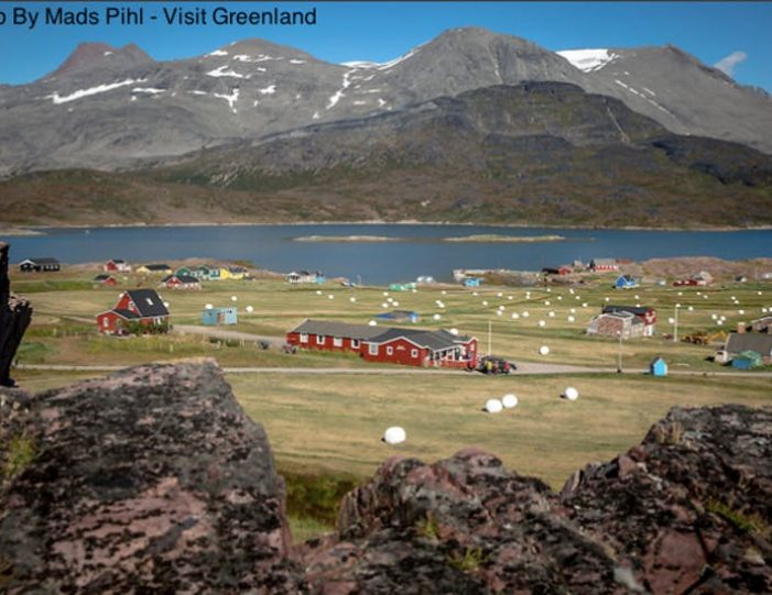 best-of-south-greenland-8-days-narsaq-Guide to Greenland17