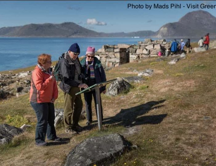 best-of-south-greenland-8-days-narsaq-Guide to Greenland18