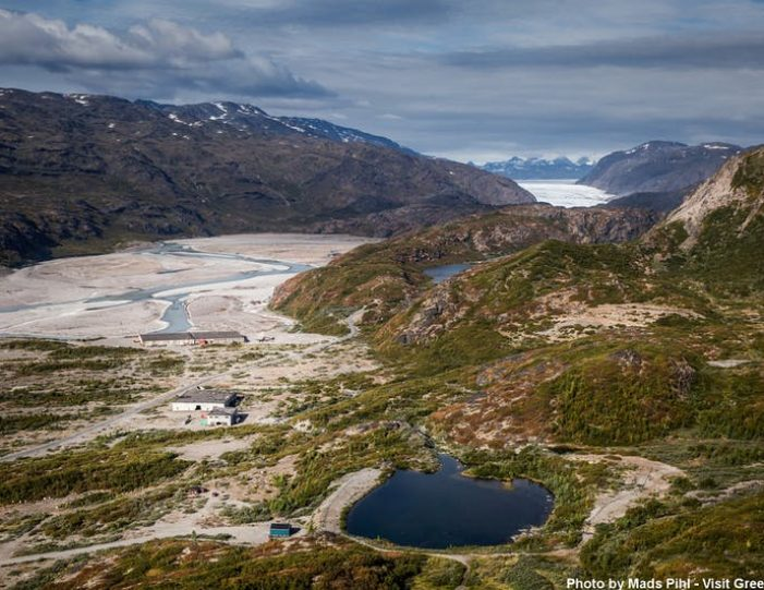 best-of-south-greenland-8-days-narsaq-Guide to Greenland19