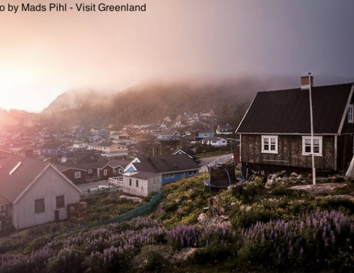 best-of-south-greenland-8-days-narsaq-Guide to Greenland3