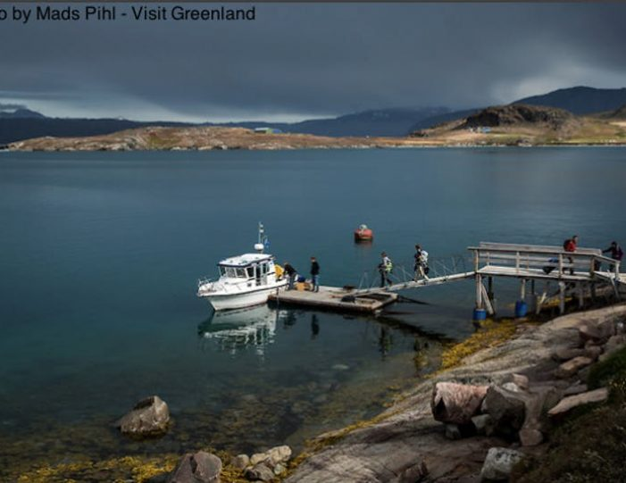 best-of-south-greenland-8-days-narsaq-Guide to Greenland4
