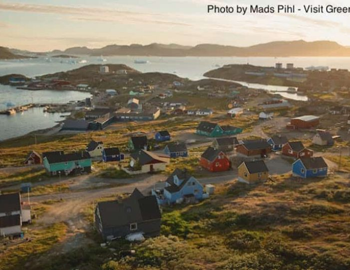 best-of-south-greenland-8-days-narsaq-Guide to Greenland7