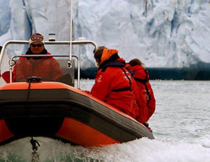 biking-hiking-kayaking-south-greenland-Guide to Greenland10