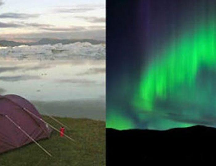 biking-hiking-kayaking-south-greenland-Guide to Greenland14