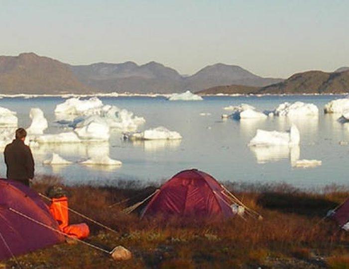 biking-hiking-kayaking-south-greenland-Guide to Greenland15