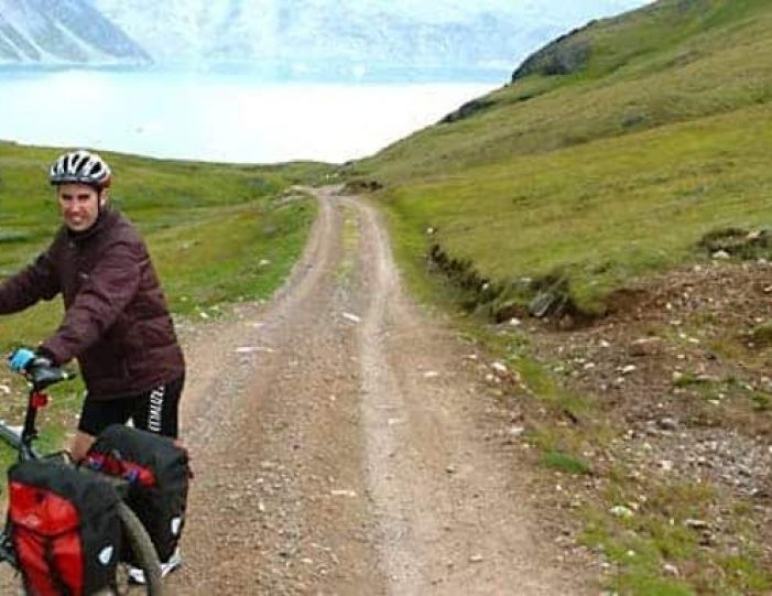 biking-hiking-kayaking-south-greenland-Guide to Greenland3