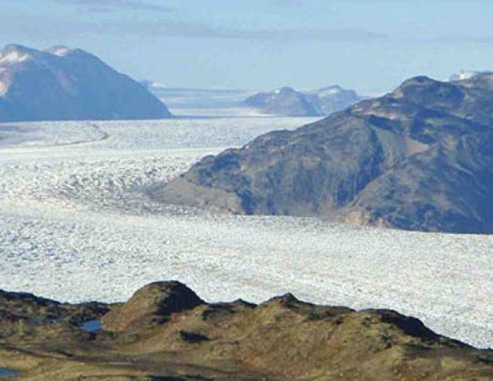 biking-hiking-kayaking-south-greenland-Guide to Greenland5