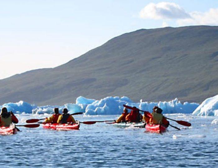 biking-hiking-kayaking-south-greenland-Guide to Greenland6
